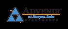 Advenir at Banyan Lake Logo