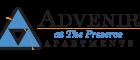 Advenir at The Preserve logo