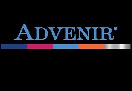 Logo Advenir at the Meadows