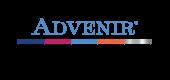 Advenir at Legado Ranch Logo