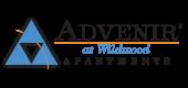 Advenir at Wildwood Logo