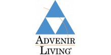 Advenir Living Logo