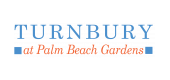Turnbury Logo