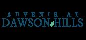 Advenir at Dawson Hills Logo
