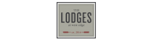 Landing Logo | The Lodges at West Edge | Apartments in Durham, NH