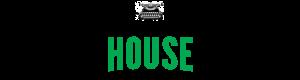 Property Logo  | The Printing House | Apartments in Binghamton, NY