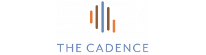 The Cadence Logo | Apartments in Nashville, TN