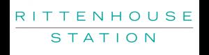 Property logo | Rittenhouse Station | Apartments in Newark, DE