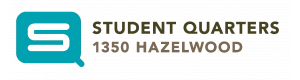 property logo | Student Quarters Murfreesboro - Hazelwood | Apartments in Murfreesboro, TN