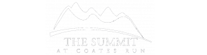 Property Logo | The Summit at Coates Run | Apartments in Athens, OH