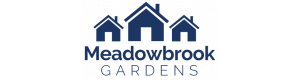 Property logo | Meadowbrook Gardens | Apartments in Mansfield Center, CT