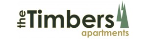 Property Logo | The Timbers | Apartments in San Marcos, TX