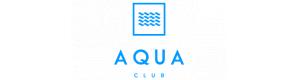 Logo | Aqua Club | Apartments in Tallahassee, FL