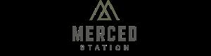 Merced Property Logo