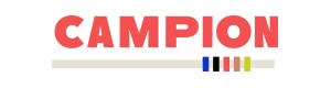 Campion Property Logo