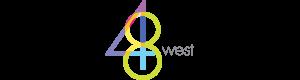 48 West Property logo