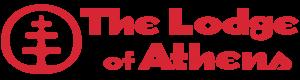 Property logo The Lodge of  Athens | Athens, GA Apartments
