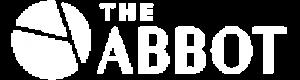 Logo   The Abbot   Apartments Near MSU