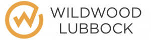 wildwood lubbock logo