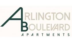 Arlington Boulevard Apartments
