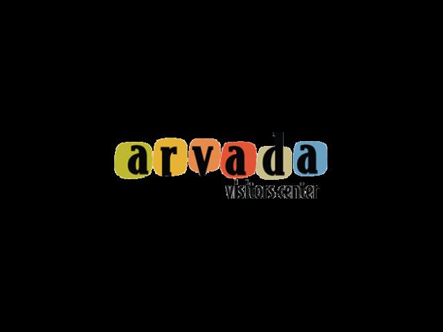 Arvada Shopping Center Logo
