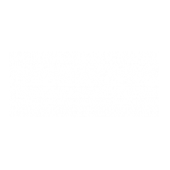 Stoneridge Farms at the Hunt Club Logo | One Bedroom Apartments In Gallatin Tn | Stoneridge Farms at the Hunt Club