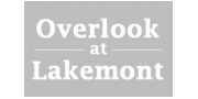 Overlook at Lakemont Logo