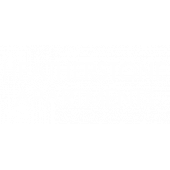 Heatherstone Logo | Apartments In Kennewick Washington | Heatherstone