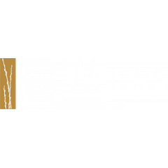 Willows at Printers Park Logo | 3 Bedroom Apartments For Rent In Colorado Springs | Willows at Printers Park
