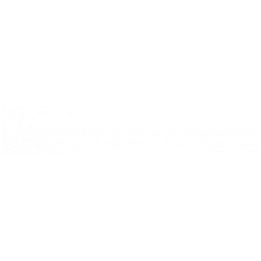 Canyon Creek Village Apartments