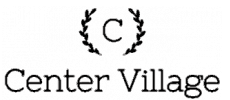 Center Village Logo | Apartments In North Portland | Center Village