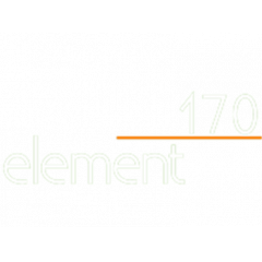 Element 170 Logo | 3 Bedroom Apartments In Beaverton Oregon | Element 170