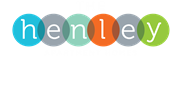 The Henley Logo | Apartments In Suisun City Ca | The Henley