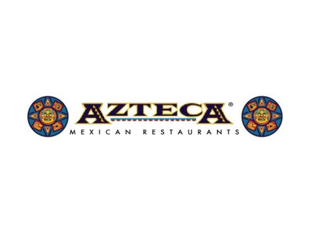 Azteca Kennewick Logo