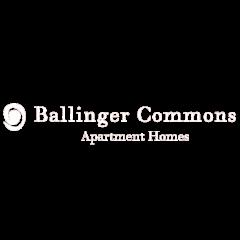 Ballinger Commons Apartment Homes