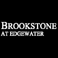 Brookstone at Edgewater Townhomes