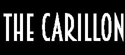 The Carillon Apartments Logo | Kirkland Washington Apartments | The Carillon Apartments