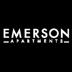 Emerson Apartments