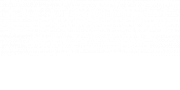 Cambridge at Hickory Hollow Apartments