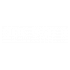 Logo | Augusta Apartments | Seattle Apartments for Rent