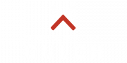 Logo | Crossroads at the Gulch | Apartments In Nashville TN