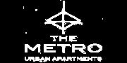 The Metro Urban Apartments