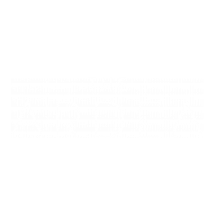The Ardea Apartments