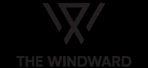 the Windward Logo