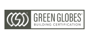 Green Globes® Certified