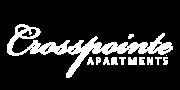 Crosspointe Apartments