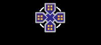 St Thomas Aquinas (STA)-Newman Hall TAMUK