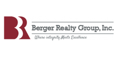 Berger Realty Group, Inc.