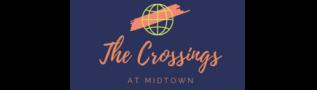 Crossings at Midtown Logo