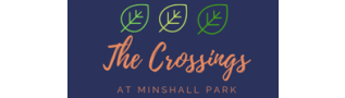 Crossings at Mishall Park Logo